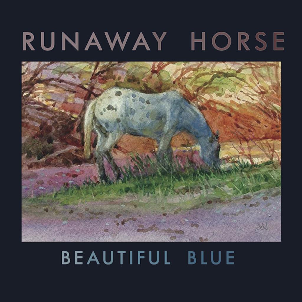 runawayhorsebb-cover