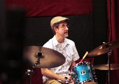 Chris-Schmitt-drums